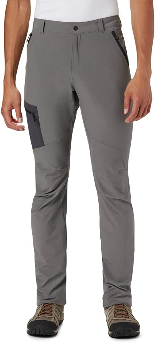 Columbia Cash special price Men's Max 88% OFF Triple Pant Canyon