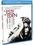 Al Este Del Edén [Blu-ray]
