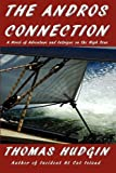 The Andros Connection, Thomas Hudgin, 0971287554