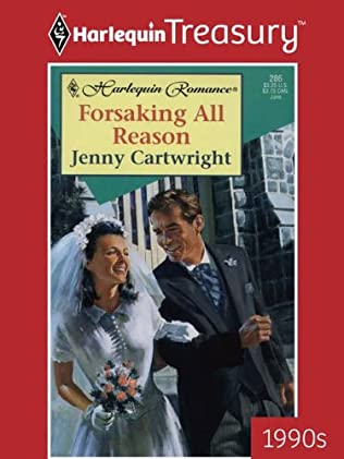 book cover of Forsaking All Reason
