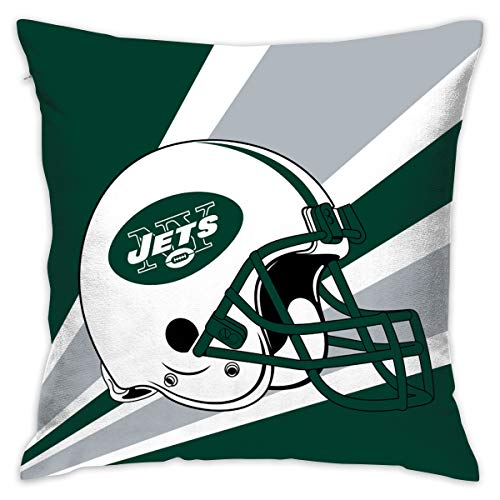 New York Jets Furniture Jets Furniture Jet Furniture