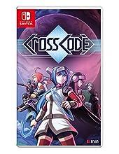 CrossCode (Nintendo Switch)