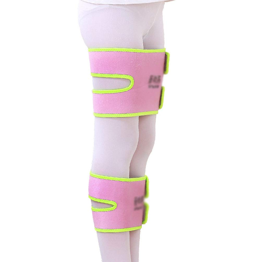 Legs Corrector Belt Band Straighten Belt Available O Form X Legs Form Correction Band One Size Fits All by LLDY