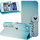 Best NSSTAR iPhone 5s Cases - Nsstar iPhone 5s Case,iPhone 5 Case,iPhone 5s Case Review