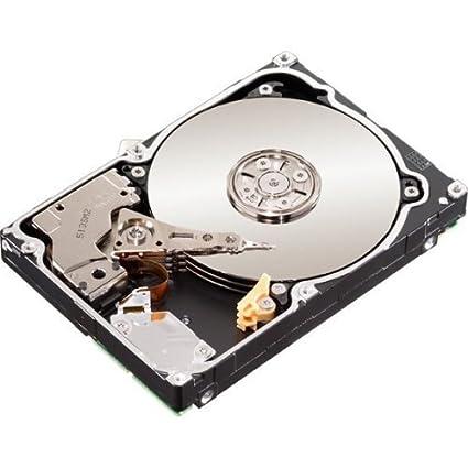 Amazon com: SEAGATE ST4000NM0034 3 5 4TB 7200RPM SAS 12GB