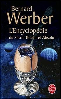 encyclopedie savoir relatif et absolu