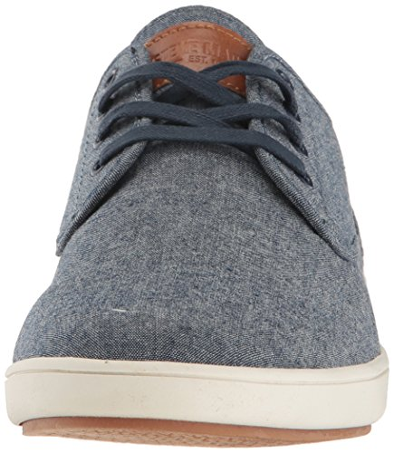 Steve Madden Men's Fenta Fashion Sneaker