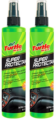 vehicle-turtle-wax-super-protectant-104-fl-oz-2-pack