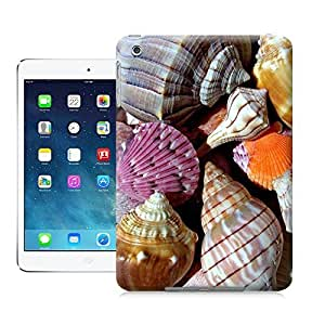 Unique Phone Case Shell-02 Hard Cover for ipad mini cases-buythecase