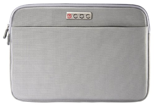 ecbc-sidewinder-sleeve-for-ipad-or-tablet-grey