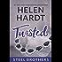 Twisted (The Steel Brothers Saga Book 8)