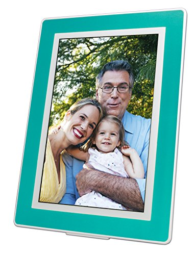 Photospring 16gb 10 Inch Wifi Cloud Digital Picture Frame