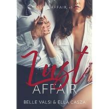 Lust Affair