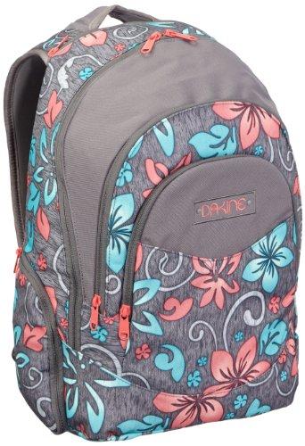 DAKINE Prom 25L Backpack - Women's - 1500cu in Kala, One Size ...