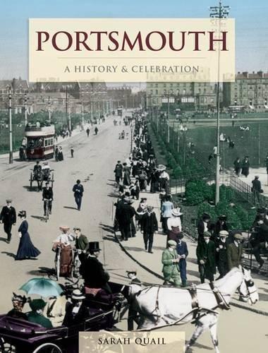 Portsmouth a History Celebration