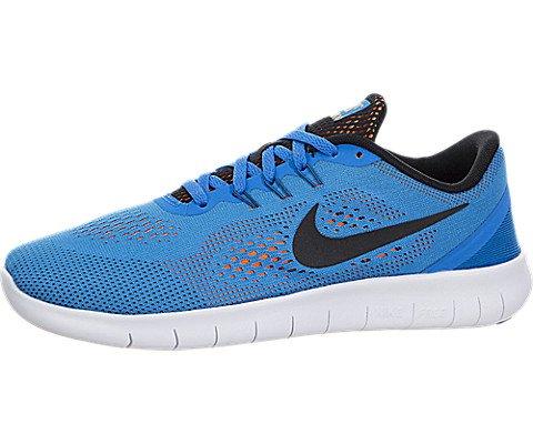 Nike Kids' Free Rn (Big