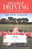 The God of Driving, Amy Fine Collins, 0743244214