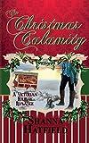The Christmas Calamity: A Sweet Victorian Holiday Romance (Hardman Holidays) (Volume 3)