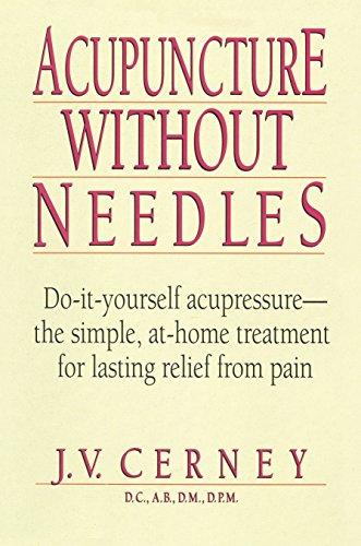 needle chart - 1