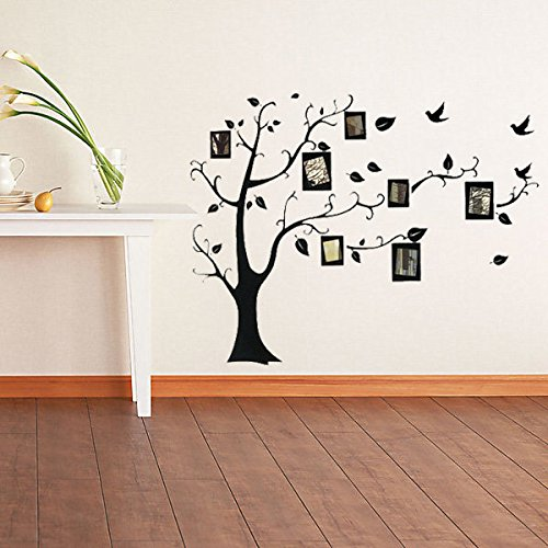 bazaar-photo-frame-tree-family-picture-wall-sticker-for-home-decor
