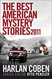 img - for The Best American Mystery Stories 2011 book / textbook / text book