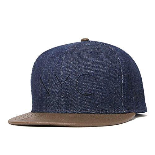 New Era(ニューエラ) 950 スナップバック キャップ ニューヨークシティ NYC 11557271