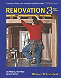 Renovation 3rd Edition: Completely Revised and Updated
