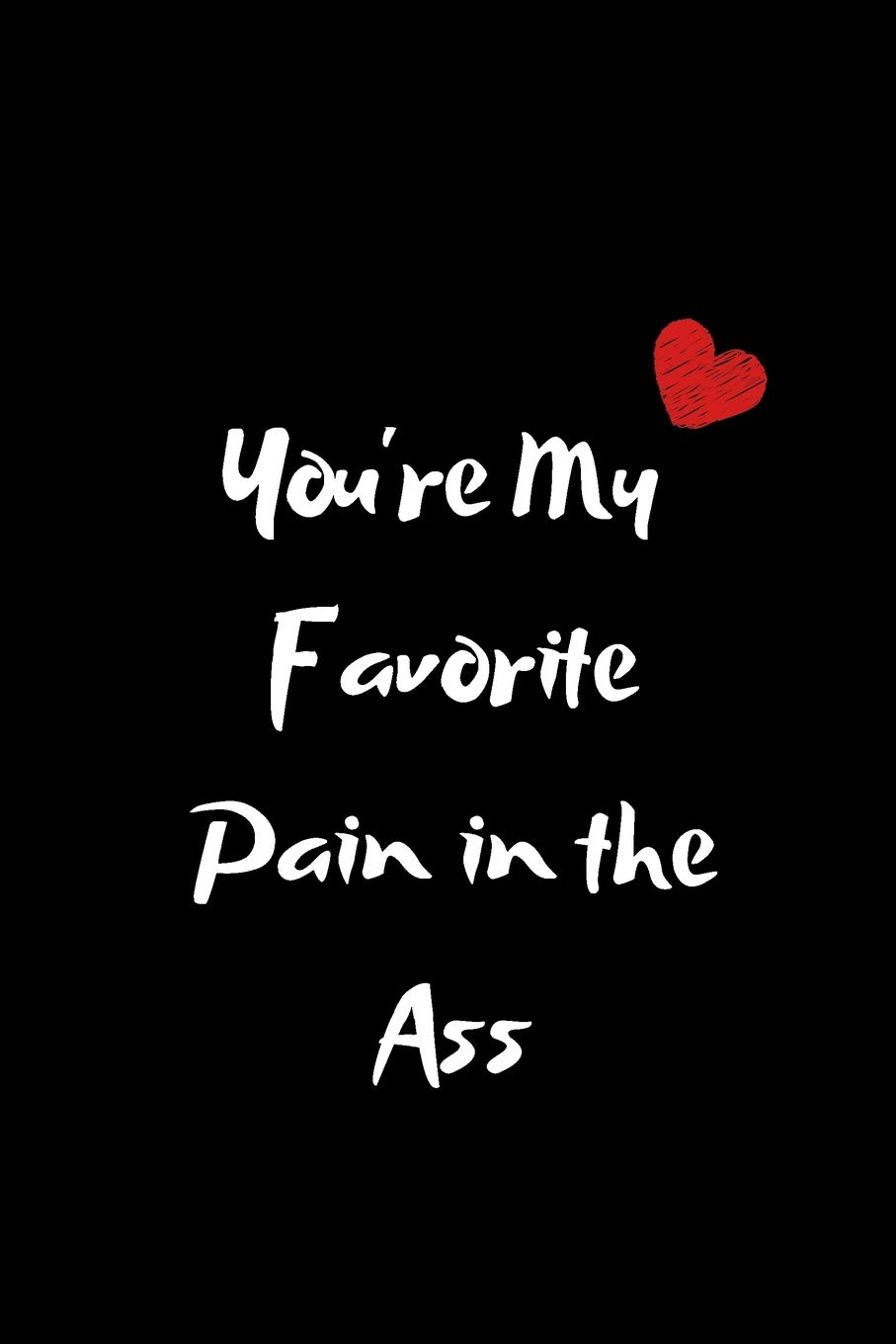 Ass in the of pain Rectal Pain: