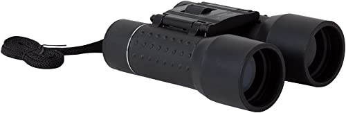 Firefield LM 10×42 Binoculars