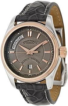 Armand Nicolet M02 Automatic Men's Watch