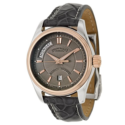 armand-nicolet-m02-mens-automatic-watch-8641a-2-gr-p974gr2