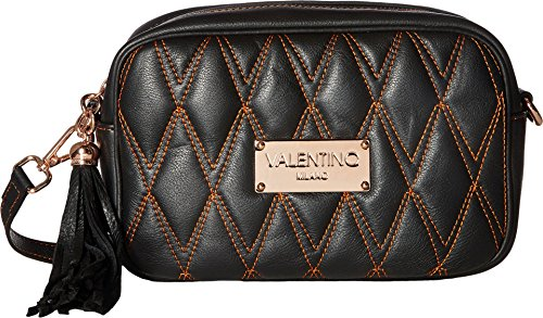 valentino-bags-by-mario-valentino-womens-miad-black-handbag