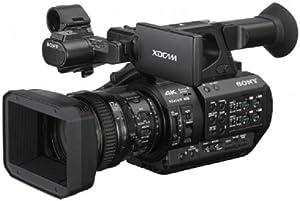 Sony PXW-Z280 4K 3-CMOS 1/2-inch Sensor XDCAM Camcorder