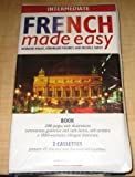 img - for French Made Easy: Intermediate book / textbook / text book