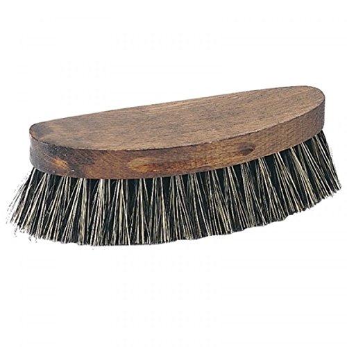 wax buffer brush - 5
