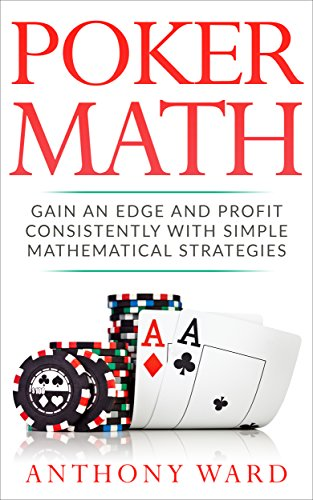 Poker mathematics book christian kruel poker