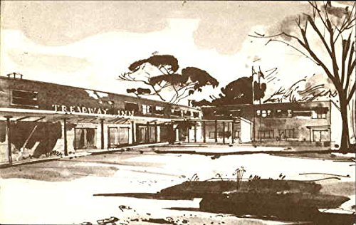Vintage inns niagara falls think, that