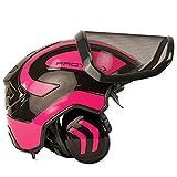 Pfanner Protos Helmet - Pink