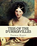 Tess of the D'urbervilles, Thomas Hardy, 1482737264