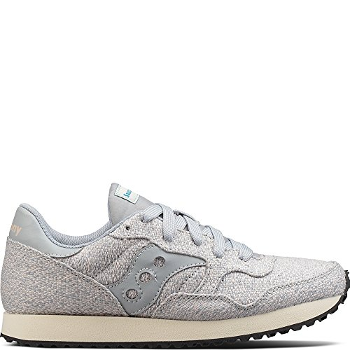 Saucony Originals Women s DXN Trainer Cl Knit Sneaker