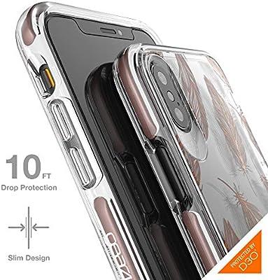 gear 4 victoria iphone xs case