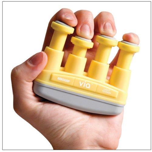 Handi-Exerciser - The Easy to Use Hand Exerciser by Reizen