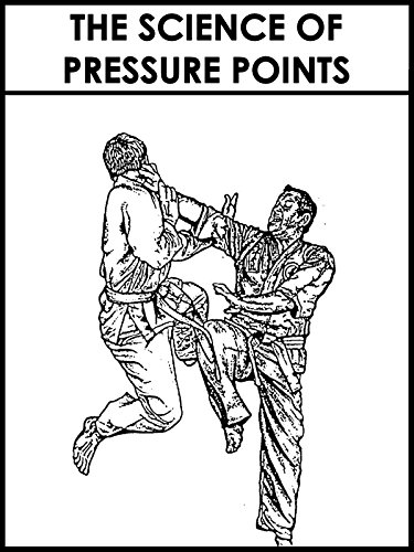 The Science of Pressure Points