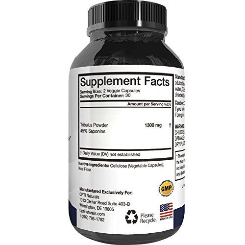 Best weight loss supplement holland and barrett photo 5