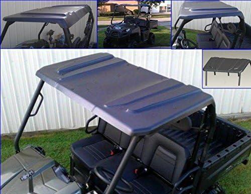 Polaris Ranger 700 Full-Size 2006 Hard Roof