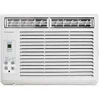 Frigidaire FRA054XT7 5,000 BTU Window-Mounted Mini Room Air Conditioner