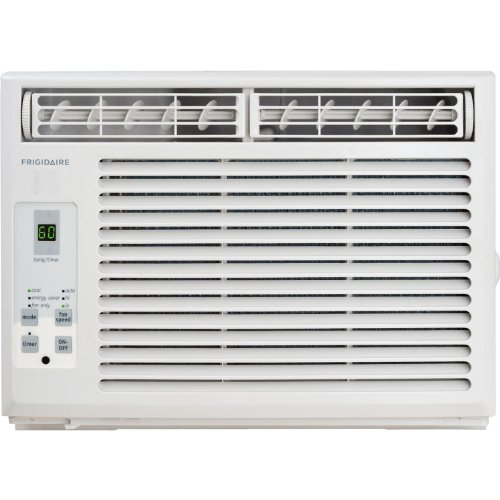 Frigidaire FRA054XT7 Window Mounted Mini Conditioner
