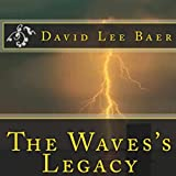 The Waves's Legacy