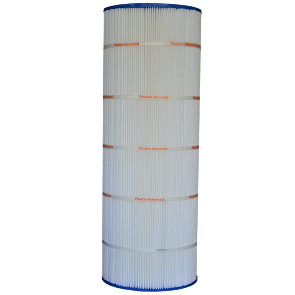 Pleatco PA200S 200 Sq Ft Hayward SwimClear C200S Pool Filter Cartridge C-8420