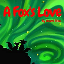 A Fox's Love
